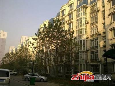 东方阳光园3