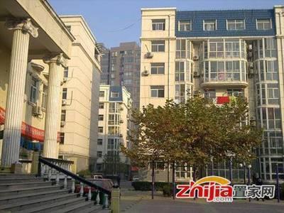 东方阳光园2