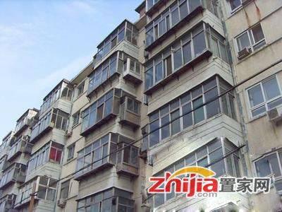 省国防建筑工程公司宿舍 1