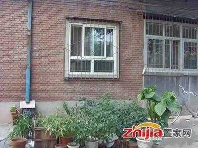 红军大街省外贸宿舍 1