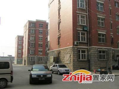 省政府宿舍