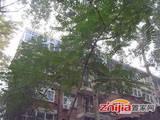 柳董庄小区