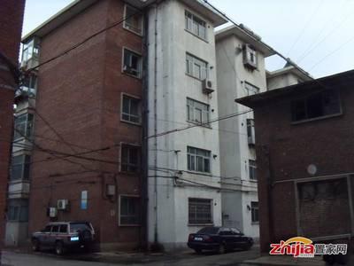 红军大街55号宿舍 1