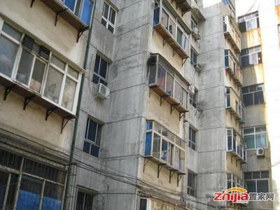 长安区政府宿舍 2