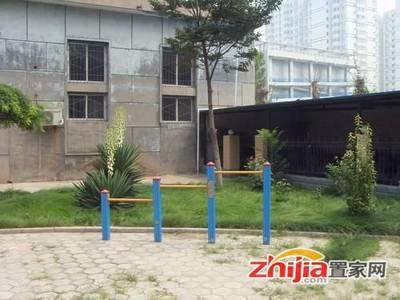 化肥厂宿舍 2