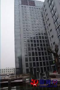 邯郸总部基地