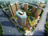 青城国际广场