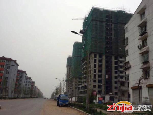 锦玉华庭二期 住宅