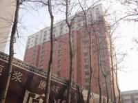 阳光公寓 现房在售(2013.1.25)