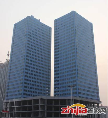 三龙会馆 三龙会馆项目现已经全面封顶,预计2013年5月交房。2月22号
