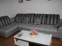 乐橙商务广场 51.64平米户型客厅