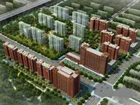 雍和·慢城