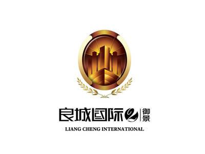御景半岛logo