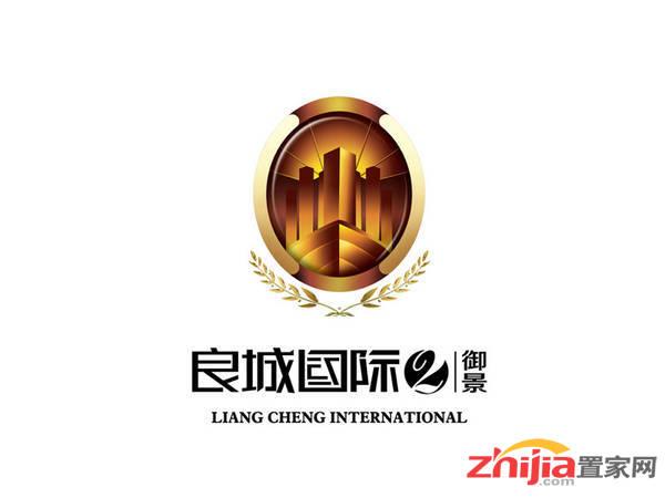 良城国际3期 logo