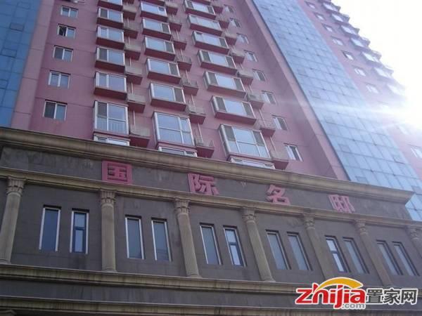 低价出售纯一层门脸裕华东路沿线 国际名邸1034平 多套门脸选择