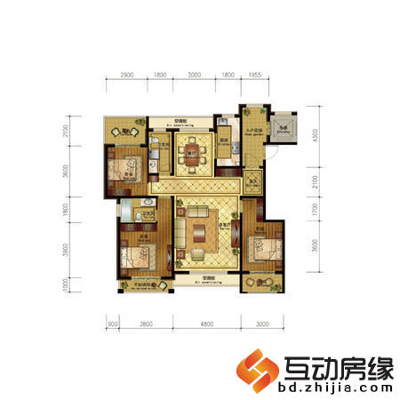 清山·公爵城