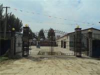 邯城文苑 学校