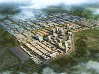 中国无极·国际建材装饰城