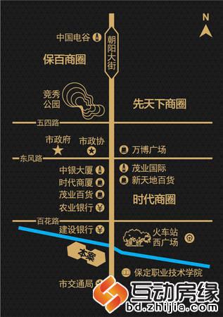 盛泰中国中国 交通图