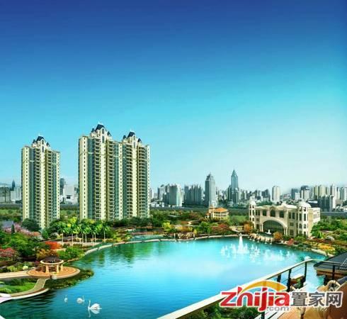 沧州恒大城