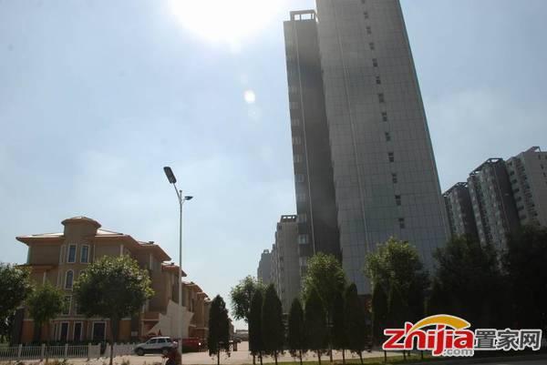 御宇·国际城