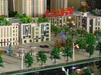沧州义乌小商品城