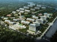 沧州文化产业园