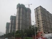 建工·凤凰城