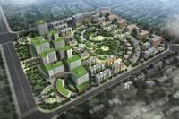 河北工业大学科技