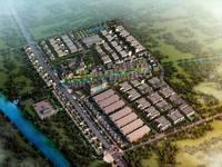 中古红木文化产业园