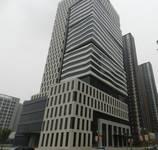 西美五洲大厦 实景图