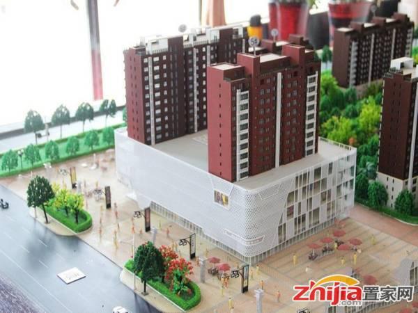 林溪国际小商品城
