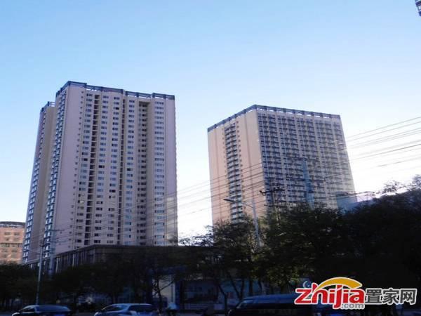 尚城国际-衡水尚城国际-楼盘详情-衡水置家网