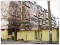 赵王宾馆  复兴区政府院一室一厅的小户型  价低