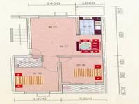 馨馨家园户型图