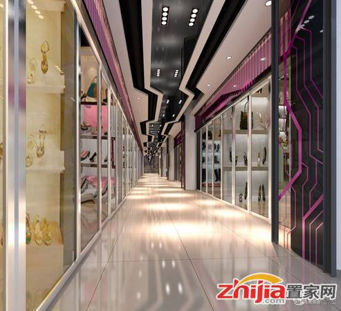一环商铺爱尚街海乐汇友谊大街2500商铺均价一万六
