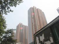 力天凤凰城 工程实景图(2014-07-29)
