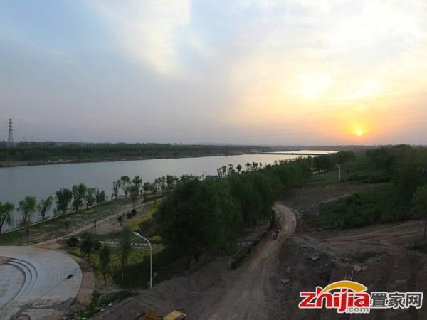 七里河·佳洲美地