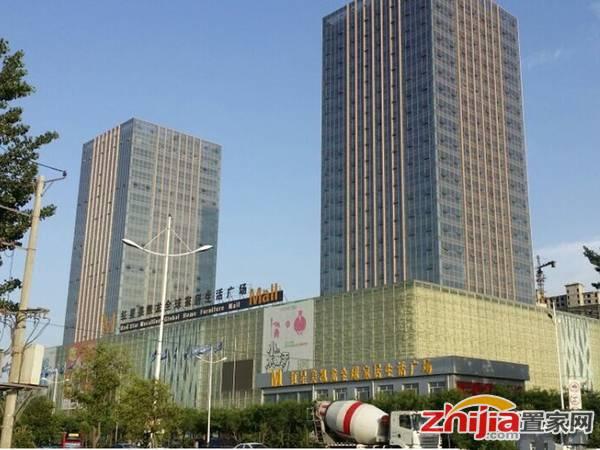 丰基邢台中心