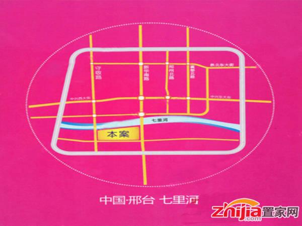 锦江不夜城