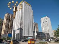 创鑫阳光城