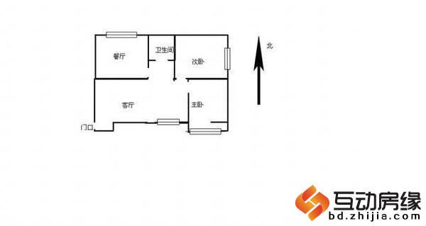 电路 电路图 电子 户型 户型图 平面图 原理图 600_319