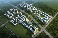 上庄创新产业园