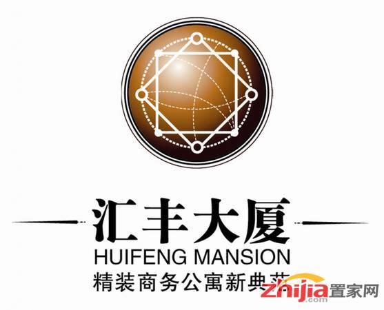 汇丰大厦 项目Logo