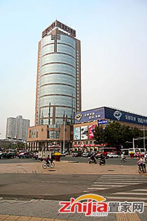 业主急售临街纯一层门脸裕华东路沿线 带租金可贷款证件齐全
