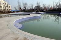 朝阳国际温泉城 御泉美墅 12月13日邀您享天赐汤泉之趣天然地热温泉