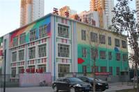 北城枫景 实景图之幼儿园