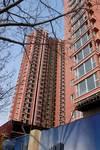 金安公寓 项目实景图