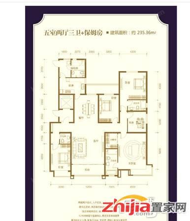 70年产权商品房 房龄:2013年 小区:星河盛世城 地址:长安区建华