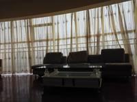 槐茂高层 2室2厅1卫 135m² 租金1600元/月(办公均可)